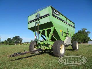 Parker-525-Grain-Chariot_0.JPG