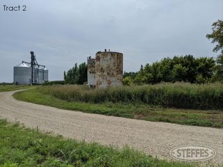 TRACT-2---SHOP---FUEL-CONTAINMENT-LOT_1.jpg