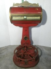 Antique General Store Scale
