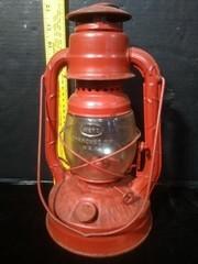 Dietz Kerosene Lantern