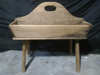 Primitive Carry Table