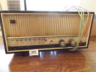 Seikou Radio