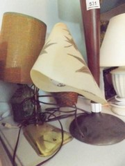 lamps  Shade  Fixture  7