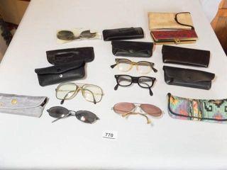 Glasses  Frames  Sunglasses  Cases  15