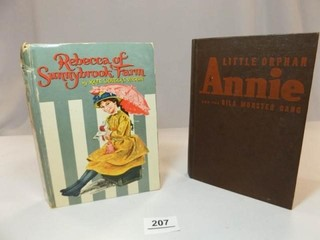 1944  1960 Books
