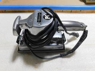 Porter-Cable Heritage Heavy Duty Sander
