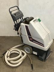 Advance Aqua-Clean Floor Cleaner
