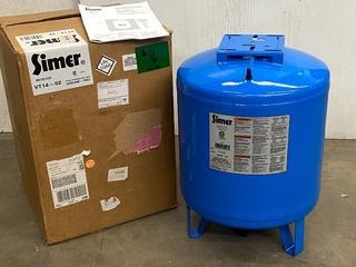 New-In-Box Simer