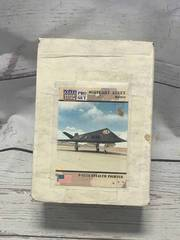 1991 Pro Set Desert Storm 250 Card Set