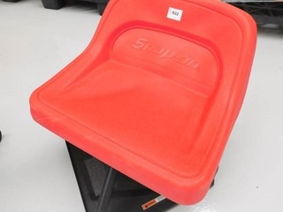 Snap On Creep chair