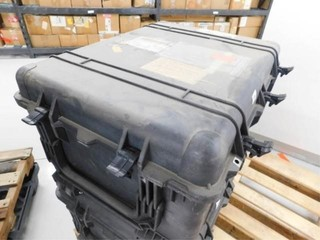 Pelican 1630 hard case
