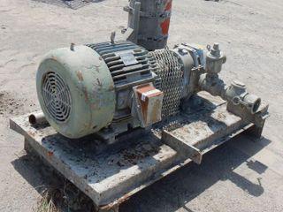 GS9471