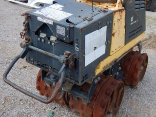 FR9007