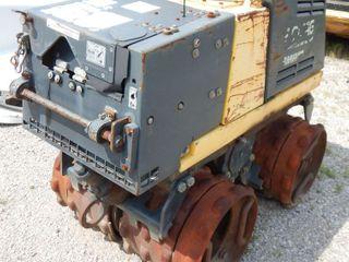 FR9006