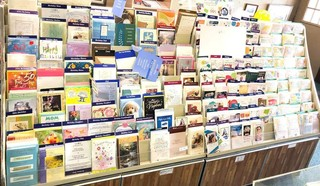 Large Group Lot of Greeting Cards - Majority are