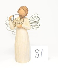 Willow Tree Figurine - Title is Just for You