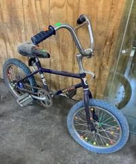 Bike King Kids Bicycle