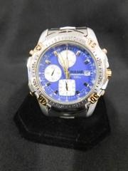 Pulsar Chronograph Men s Wristwatch