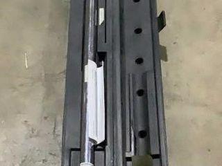 Wright Tools 3/4