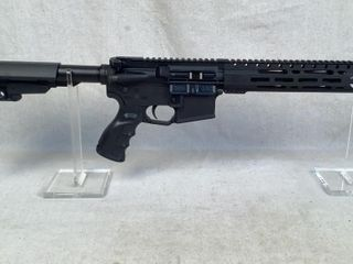 Spikes Tactical ST15 AR Pistol 300 Blackout