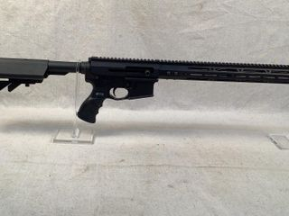 Palmetto State Armory PA-15 AR15 Rifle 6.5 Grendel