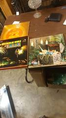 lot of 3 Records