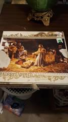 Schleich 8 Piece Nativity Set 30600 Krippefiguren Such A Cherished Set