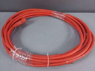 50 Ft. HD Extension Cord