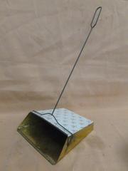Vintage Dustpan