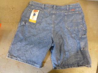 New Men's Shorts