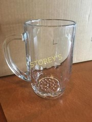 30 HD Beer Mugs