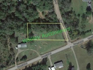 0.68+/- Acre Lot Near Bloomfield in Pope County