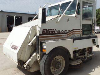 EF9646