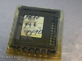 EP9695