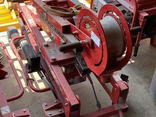 Gardner Bender Cable Puller Ultra Brutus