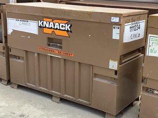 Knaack Tool Chest 91