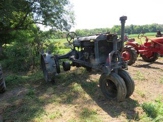 Farmall Regular Tractor