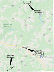 loc-map.jpg