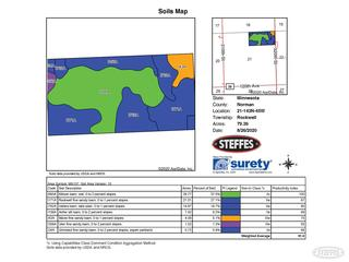 21-143-45 Soil Map.jpg
