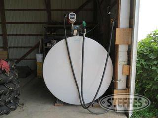 Fuel barrel 0 JPG