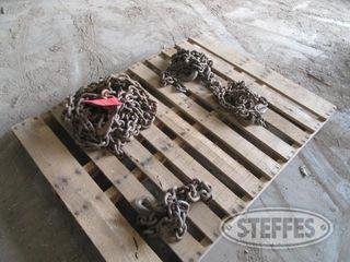 4 log chains 0 JPG