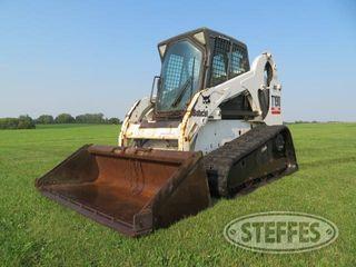 Bobcat T190 0 JPG