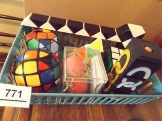 Puzzle Games  Jacks  7