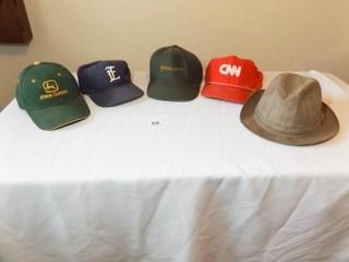 Men s Caps  Hat  5