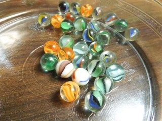 Marbles    25