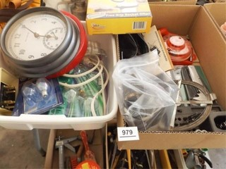 lightbulbs  Clocks  Clamps  More
