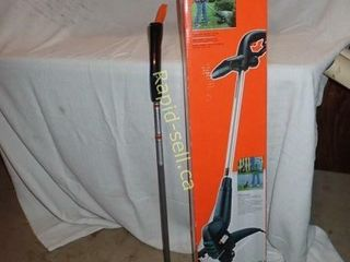 Black & Decker Trimmer and Edger
