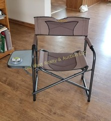Cabela's Fold Up Chair