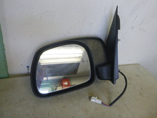 Side Mirror fits 2006-20016 Ford Pickup