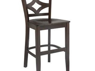 Copper Grove Bighorn Counter Stool - Retail:$121.99